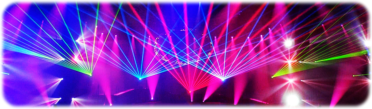 disco-and-concerts-laser-lighting-system-website-header-soft.jpg