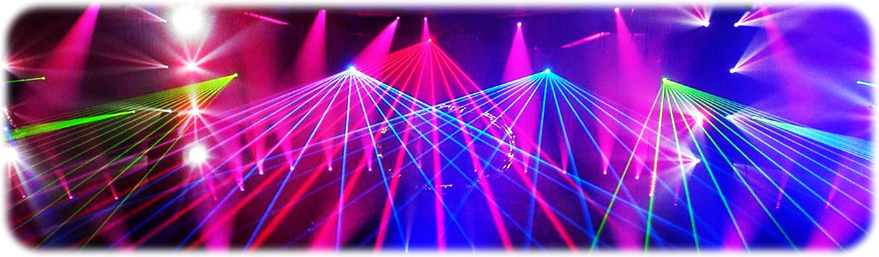disco-and-concerts-laser-lighting-system-website-header_upside_down-soft.jpg